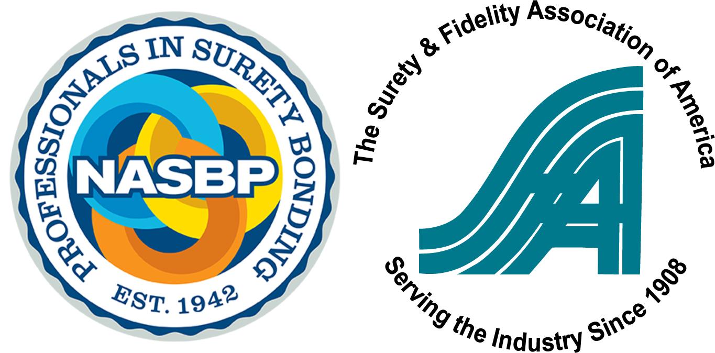 NASBP - SFAA Logos