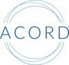 Click to visit ACORD