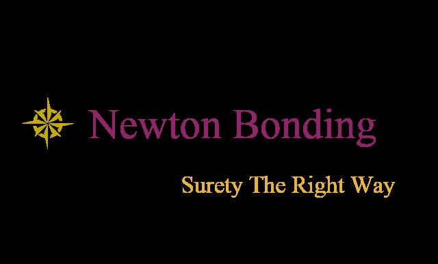 Newton Bonding
