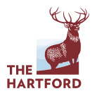 Click to visit The Hartford