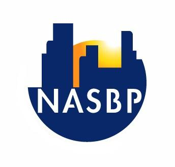 Click to visit NASBP