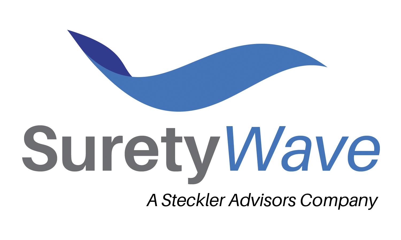 Click to visit SuretyWave
